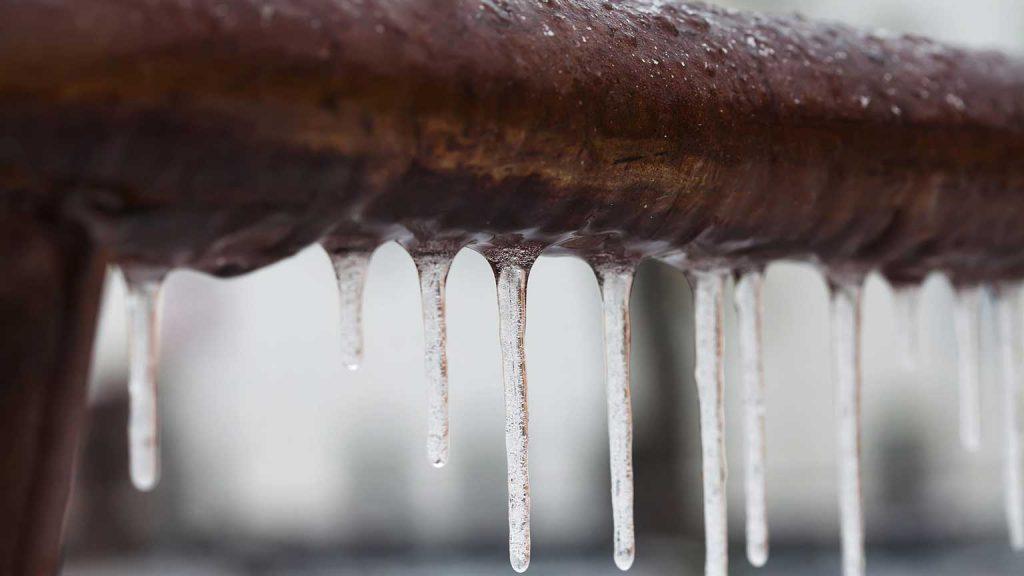Waldorf plumber, plumber Waldorf, water heater repair Waldorf, plumber Bethesda, how to avoid frozen pipes this winter