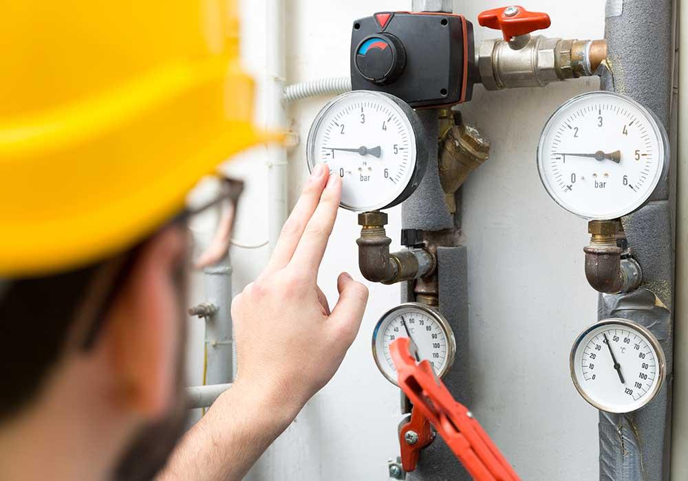 Waldorf plumber, plumber Waldorf, water heater repair Waldorf, plumber Bethesda, gaspipes