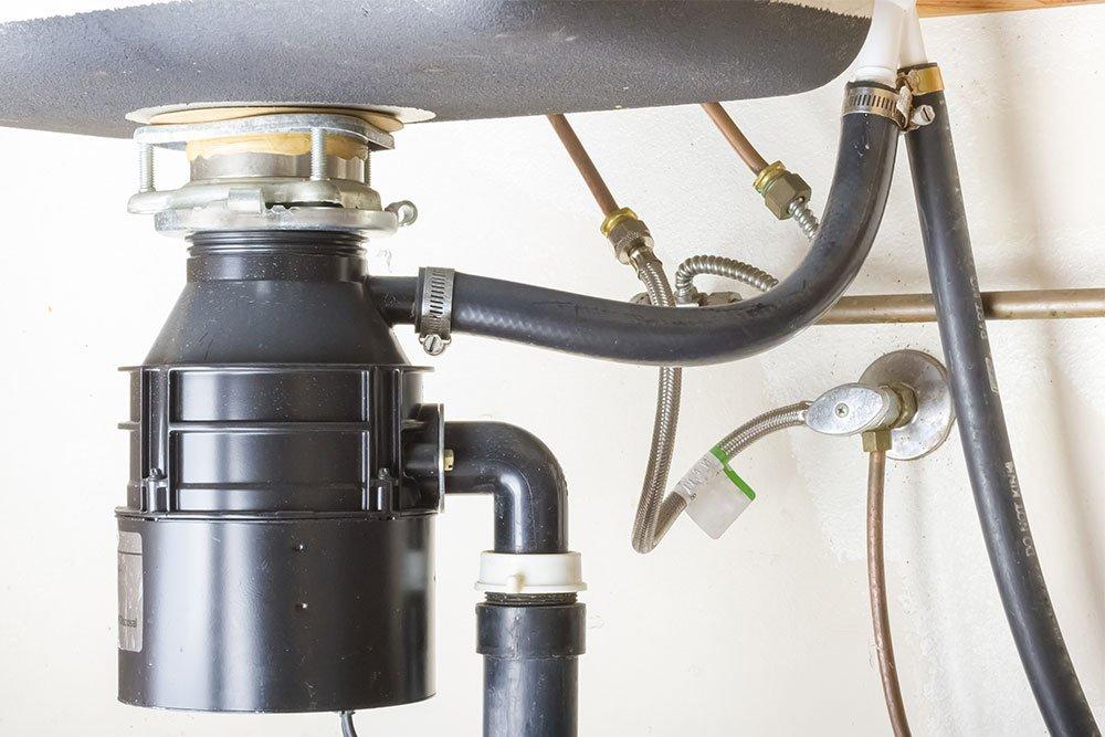 Waldorf plumber, plumber Waldorf, water heater repair Waldorf, plumber Bethesda, tankless water heater