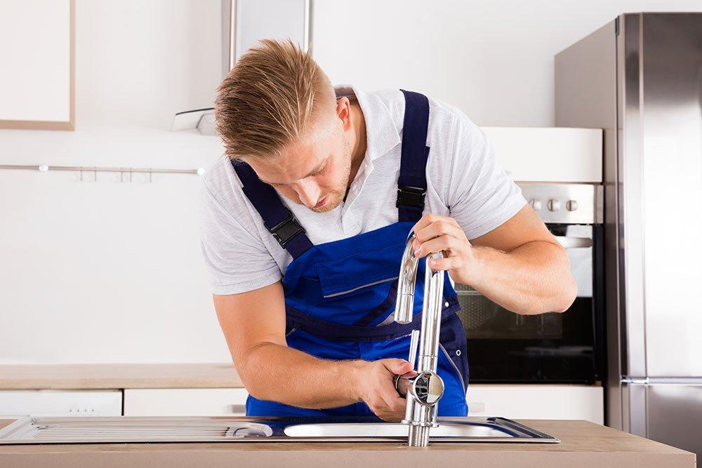 Waldorf plumber, plumber Waldorf, water heater repair Waldorf, plumber Bethesda