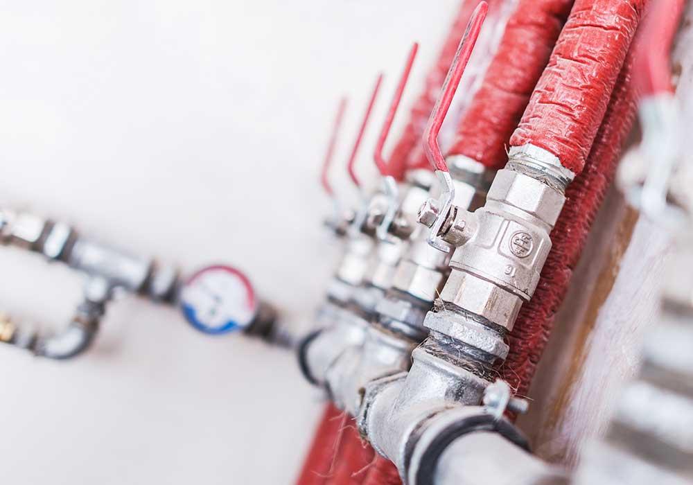 Waldorf plumber, plumber Waldorf, water heater repair Waldorf, plumber Bethesda, water softener