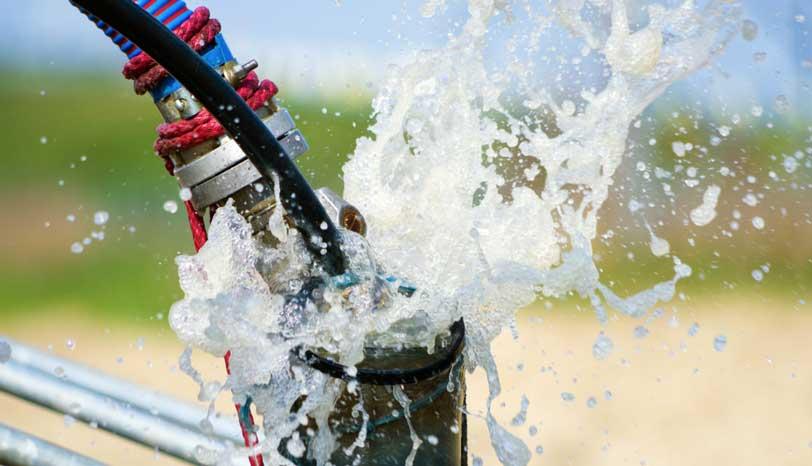 Waldorf plumber, plumber Waldorf, water heater repair Waldorf, plumber Bethesda, 10 expert ways to take care of pipes and drains