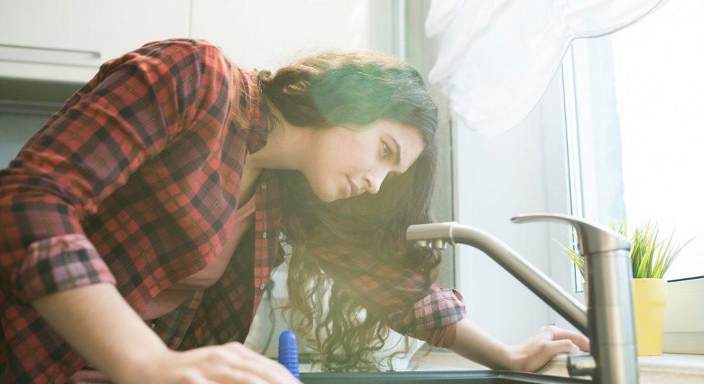 Waldorf plumber, plumber Waldorf, water heater repair Waldorf, plumber BethesdaWaldorf plumber, plumber Waldorf, water heater repair Waldorf, plumber Bethesda