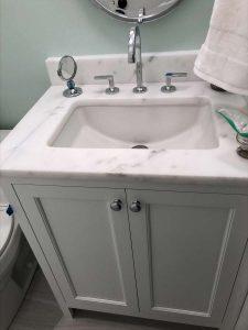 plumber-waldorf-plumbing-experts-waldorf-emergency-plumbing-waldorf-bathroom remodel
